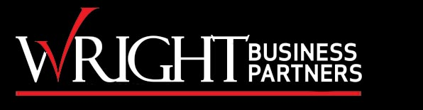 Wright Business Partners